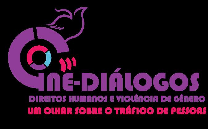 Cine-Diálogos