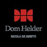 dom_helder_padrao_rgb