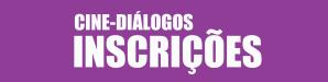 INSCRIÇÕES DIÁLOGOS