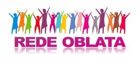 Logo-Rede-Oblata