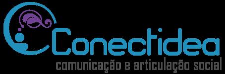 Conectidea - Comunicação e Articulação Social