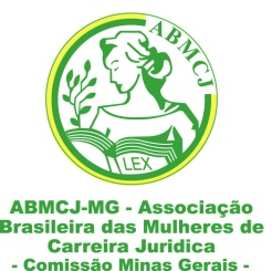 ABMCJMG