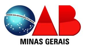 logomarcas_fernanda