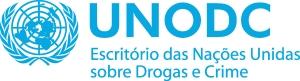 UNOV_UNODC_draft