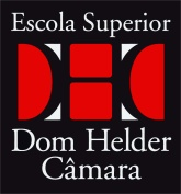 logo_ESDHC_Cácia2 (1)