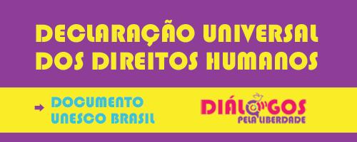 declaração-direitos-humanos