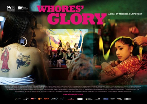 artwork-whores-glory