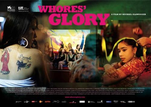 artwork-whores-glory