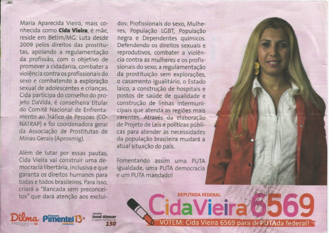 Fonte: http://www.severidade.com.br/prostituicao/#f18