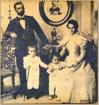 Familia_Patriarcal