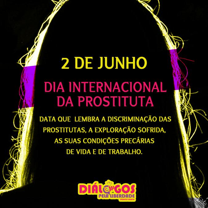 Dia da prostituta 2017 (2)