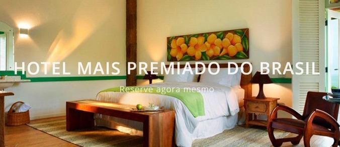 01_08_filipinas_em_trabalho_escravo_em_hotel_de_luxo_foto_reporter_brasil