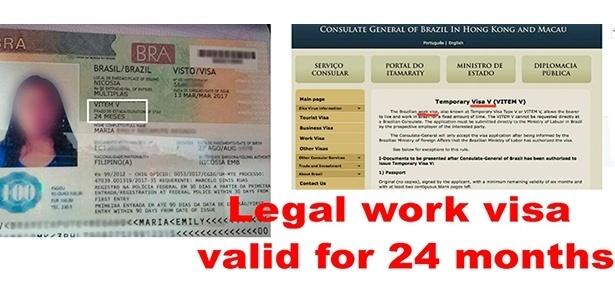 passaporte-visto-de-baba-filipina-resgatada-de-trabalho-escravo-em-sao-paulo-1501524568655_615x300
