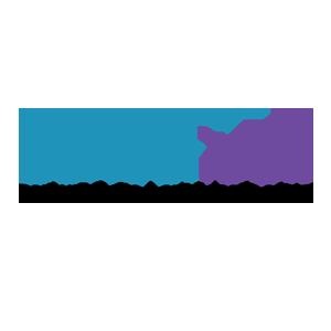 Conectidea Comunicação e Articulação Social